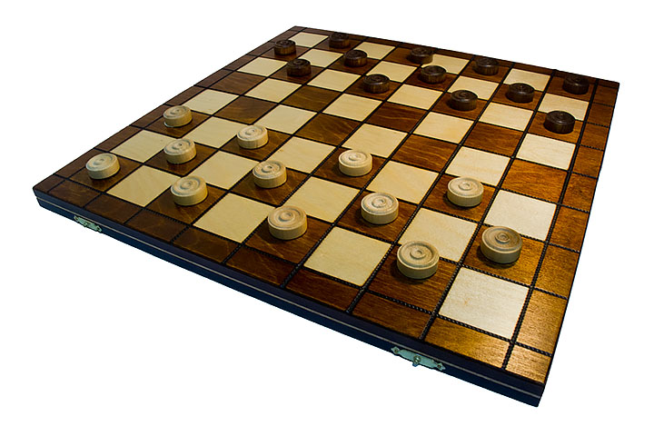 набор игр шахматы шашки