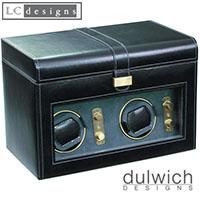 LC Designs (Англия)