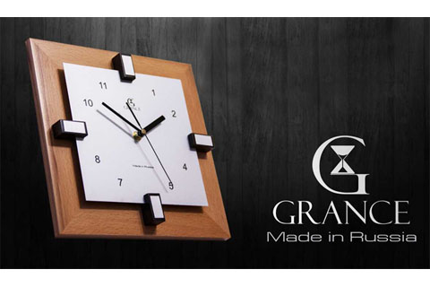 часы grance