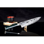 кованые ножи