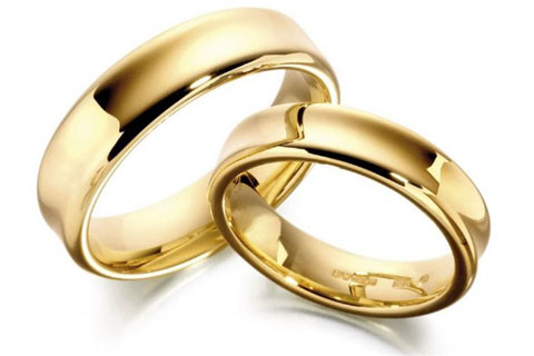 подарок на годовщину свадьбы жене и мужу