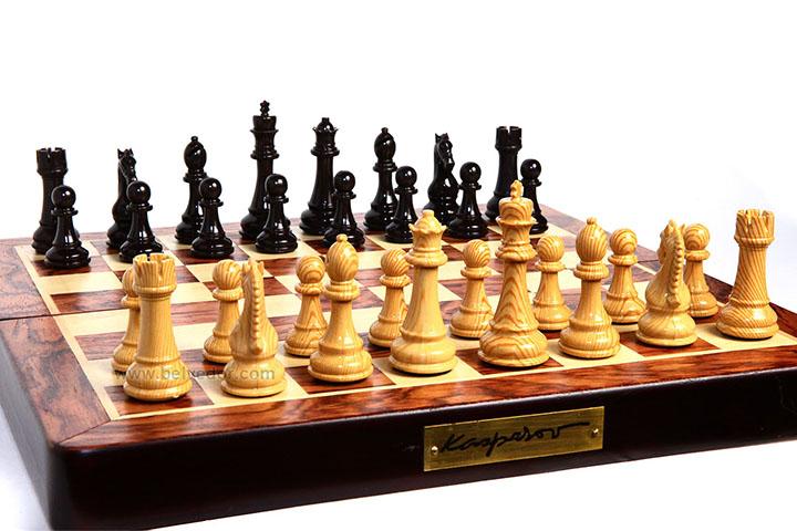 недорогие шахматы