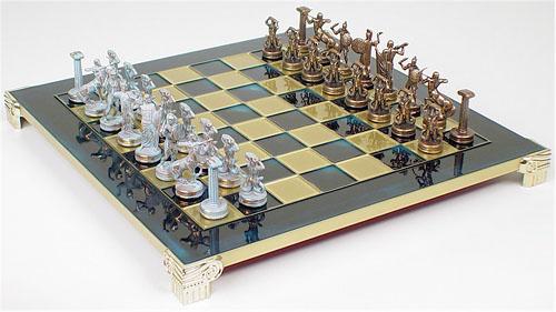 Шахматы в интернет-магазине