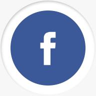 Бельведор в facebook