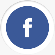 ��������� � facebook