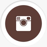 Бельведор в instagram