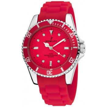 Часы женские nowley 8-5303-0-3