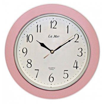 Настенные часы la mer gd 003026