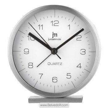 Настольные часы lowell ja7080s