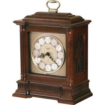 Часы настольные howard miller 635-125
