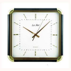 Настенные часы la mer gd 153010