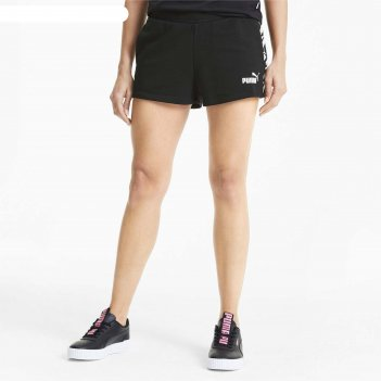 Шорты puma amplified 2 shorts tr, размер 40-42 (58254801)
