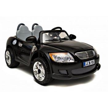 Детский электромобиль bmw joy automatic b15 sports car