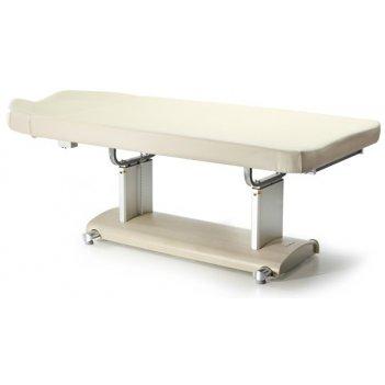Кушетка ayurveda journey table