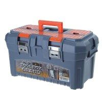 Ящик для инструментов grand solid