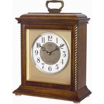 Настольные часы восток т-1393-2