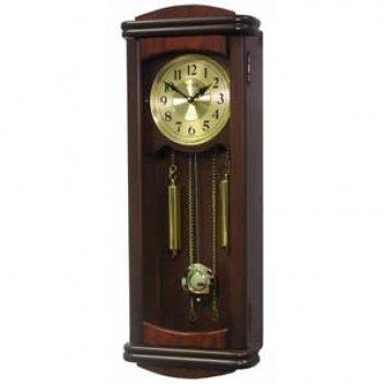Часы настенные sinix 2011 ga(без боя)