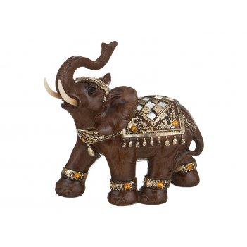 Фигурка слон 17*9*15,5см