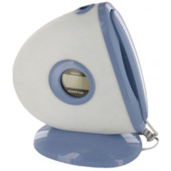 Инновационный настольный телефон hsd-505a с проекционным фонарем