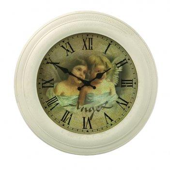 Часы granat   b 201187