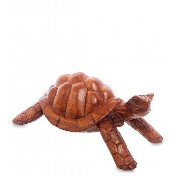 61-012 фигура черепаха