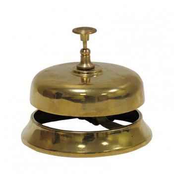звонки из бронзы