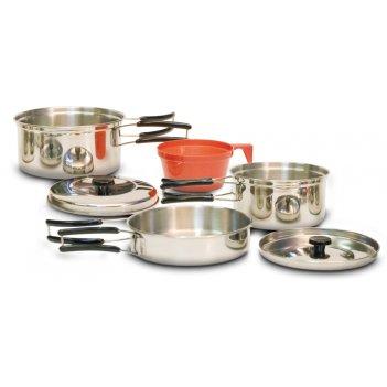 Cc-s11 набор посуды