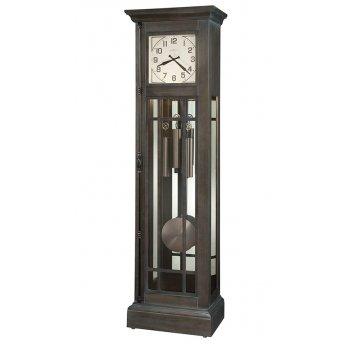 Часы напольные howard miller 611-270