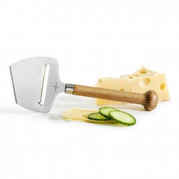 Sagaform нож для сыра nature