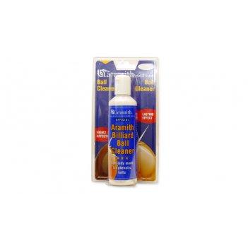 Aramith ball cleaner (блистер) - чистящее средство для шаров