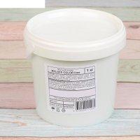 Myloff color lime мыльная основа по 1 кг фр-00002131 фр-00002131