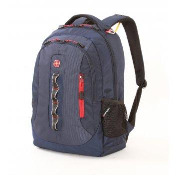 Рюкзак городской с отделением для ноутбука 15 (28 л) wenger 67933014