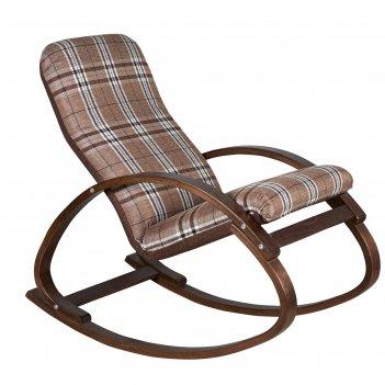 Кресло-качалка старт рио/мадагаскар