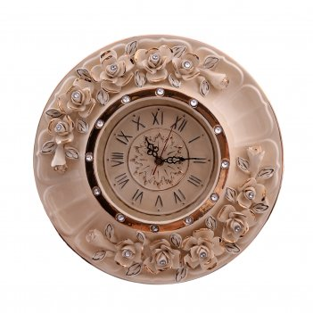 Часы 35 см