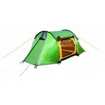 Палатка туристическая verticale stella 2