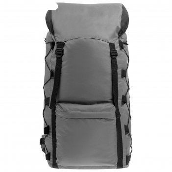 Рюкзак тип-7 95л.