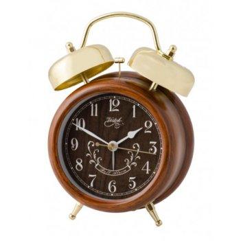 Настольные часы vostok westminster к 700-5 vostok