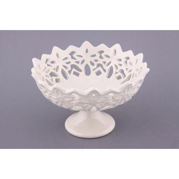 вазы керамические