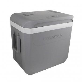 Холодильник автомобильный  powerbox plus 36