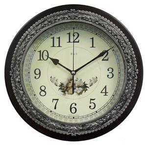 Настенные часы b&s jh 311