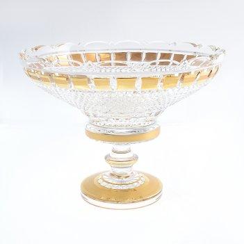 желтые вазы