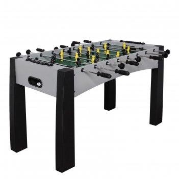 Футбол/кикер fortuna fdh-425, 122x61x79 см