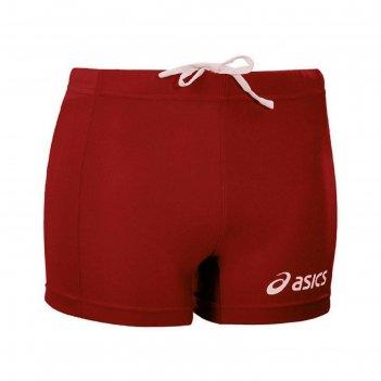 Шорты волейбольные  l asics t602z1 0026 short