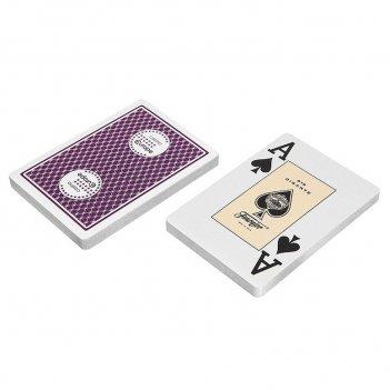 Карты 818 casino europe, фиолетовая рубашка