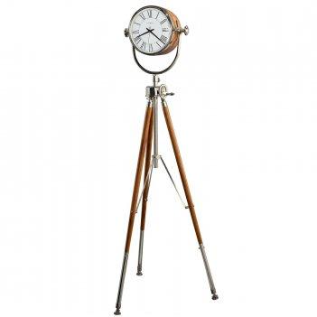 Напольные часы howard miller 615-106