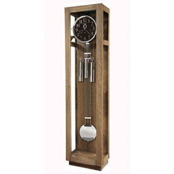 Часы напольные howard miller 611-214