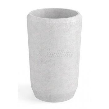 Урна бетонная 2 02