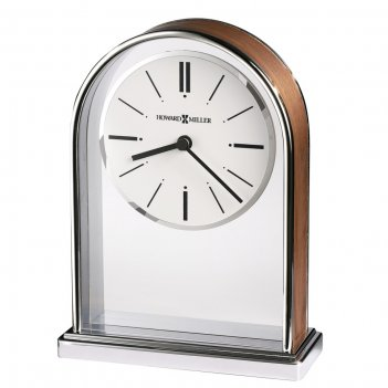 Настольные часы howard miller 645-768 milan