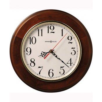 Часы настенные howard miller 620-168