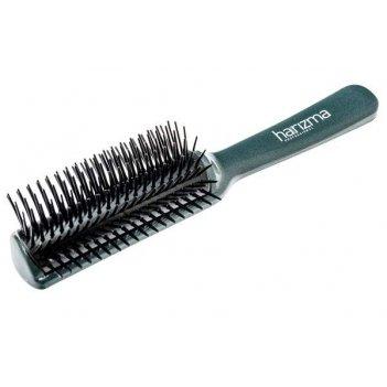 Щётка h10699 для укладки волос феном